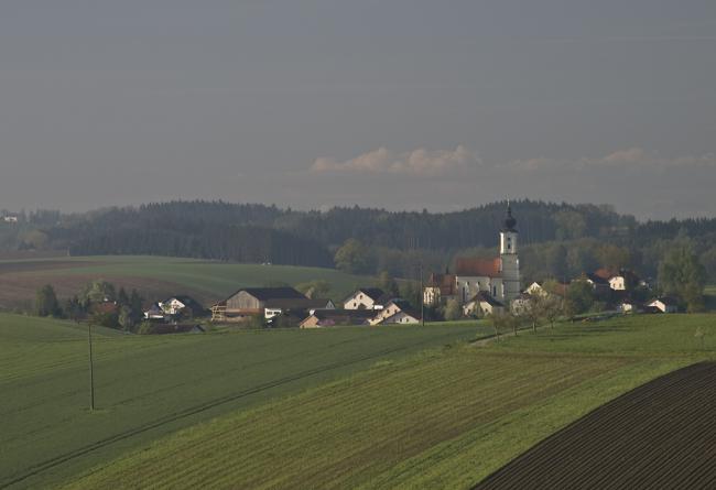 Bad Hoehenstadt