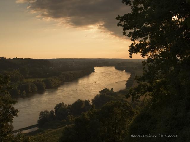 Donauebene