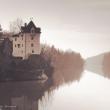 Schloss Wernstein