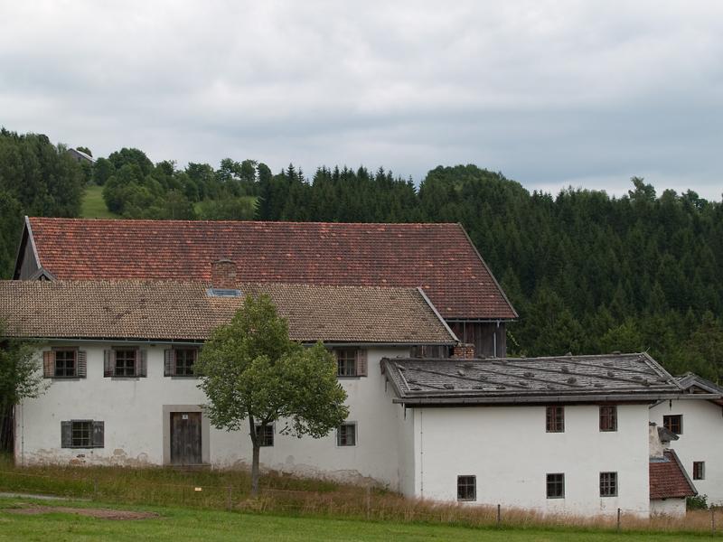 museumsdorf-textur-orig_