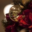 Weihnachtsboten
